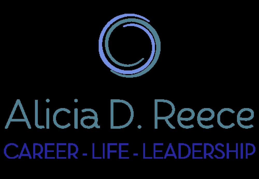Alicia D. Reece